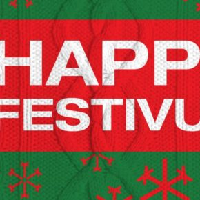 Festivus header courtesy of USA Today